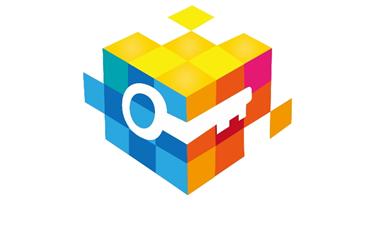 Cubic Escape Sydney